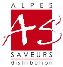 Alpes Saveurs Distribution